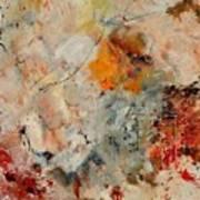 Abstract 880150 Art Print