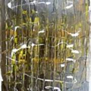 Abstract 911 Art Print