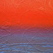 Abstract Artography 560018 Art Print