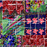 Abstract Graphic Art By Navinjoshi At Fineartamerica.com Elegant Interior Decoractions Print On Thro Art Print