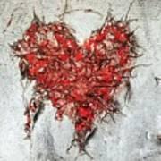After Love Art Print