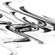 Ambiguity IIi Art Print