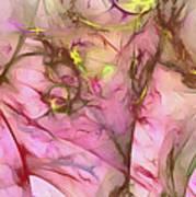 Ape Style  Id 16097-235312-63490 Art Print