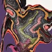 Art No. Five Art Print
