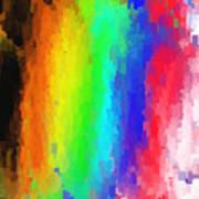 Art No.22.3 Art Print