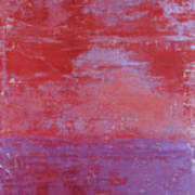 Art Print Redwall 4 Art Print
