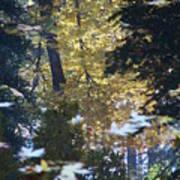 Ashland Reflections Art Print