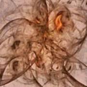 Atonements Unveiled  Id 16099-080207-51910 Art Print
