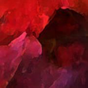 Autumn Moods 8 Art Print