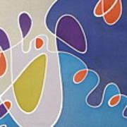 Awh09 Art Print