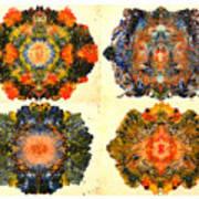 Axiology Art Print