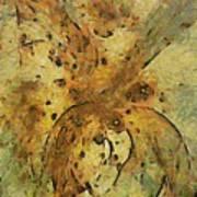 Bonos Castle In The Air  Id 16099-020710-10090 Art Print