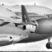 C-17 Art Print