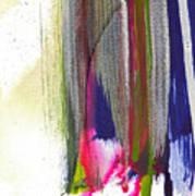 Cantilever Art Print