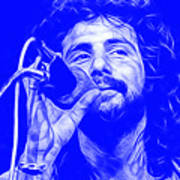 Cat Stevens Collection Art Print