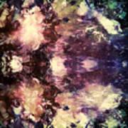Celestial Xvii Art Print