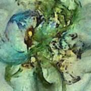 Censurable Proportion  Id 16098-014109-35150 Art Print
