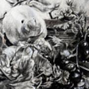 Childandmusic Art Print