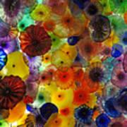 Color Pop Art Print