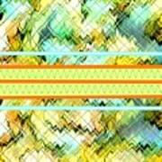 Columnbia Tristia H B  Art Print