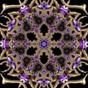 Crystal 613433 Art Print