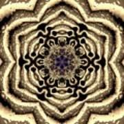 Crystal 613455 Art Print