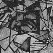 C''s 1942 Art Print