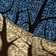 Cupola Art Print
