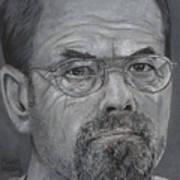 Dennis Rader Art Print