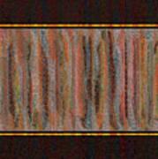Digital Expression Iv-xxiii-xi Art Print