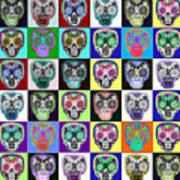 Dod Art 123876 Art Print