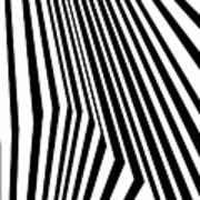 Dyno Art Print