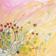 Early Summer Winds Art Print