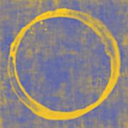 Enso 1 Art Print