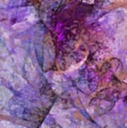 Entopical Proportion  Id 16098-053326-41360 Art Print