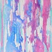 Eternal Flow Art Print
