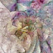 Faradmeter Concrete  Id 16098-055822-65650 Art Print