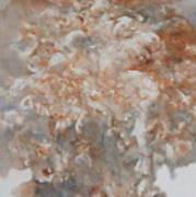 Festering  N003 Art Print