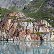 Glacier Bay 4 Photograph Art Print