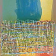 Gto 57 Art Print