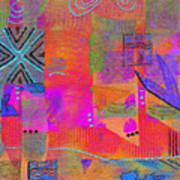 Hope And Dreams Art Print