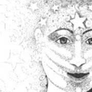 Hope And Rebirth Art Print