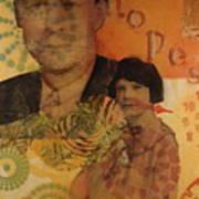 Hopes And Dreams Art Print