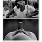 Humorme Art Print