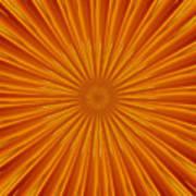 Hypnosis 5 Art Print