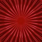 Hypnosis 7 Art Print