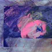 Iconoclasm Art Print