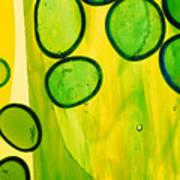 Illuminations 51 Art Print