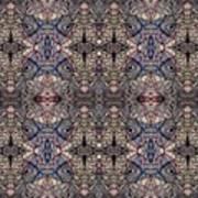 Inkling  Image Four Art Print
