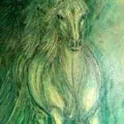 Inner Spirit Art Print